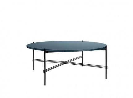 Glass Table Coffee Table.Ts Coffee Side Table Glass Skandinaviski Interjerai Skandinavų